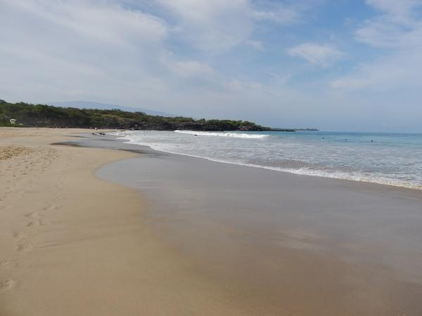 Permits For Beach Weddings In Big Island